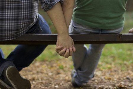 ייעוץ זוגי לזוגות הומו לסביים