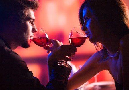 שמירת הזוגיות